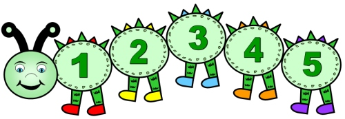 Line Art Numbers : Clip art numbers clipart suggest