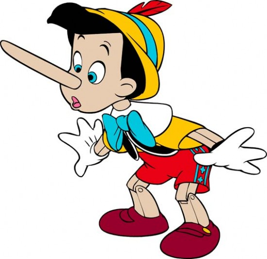 http://www.clipartkid.com/images/112/pinocchio-clip-art-clipart-panda-free-clipart-images-mw317f-clipart.jpg
