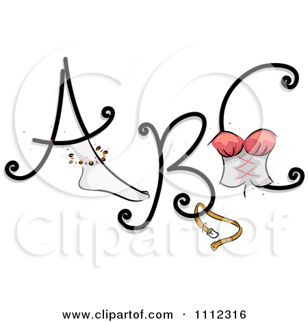 Royalty Free  Rf  Letter C Clipart Illustrations Vector Graphics  1
