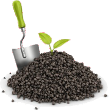 clip art of good soil clipart clipart suggest