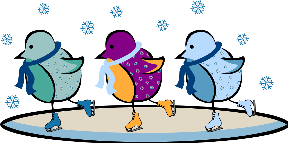 16 Ice Skate Clip Art Free Cliparts That You Can Download To You