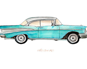 57 chevy clipart clipart suggest 57 chevy clipart free 57 chevy bel air clipart