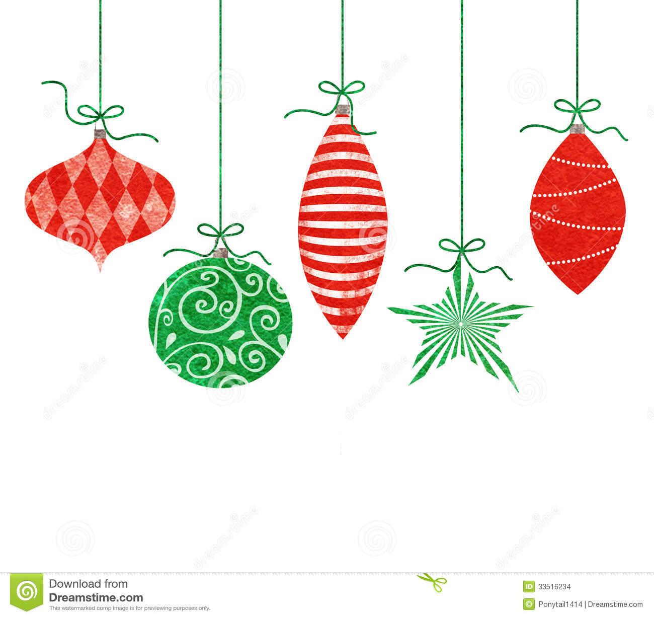 vintage christmas ornament clipart clipart suggest christmas ornament clipart free printable christmas ornament clipart cute