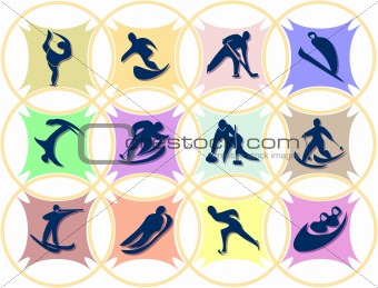 Cross Country Clip Art Spikes Http   Www Jdcoe In Cross Country Logos