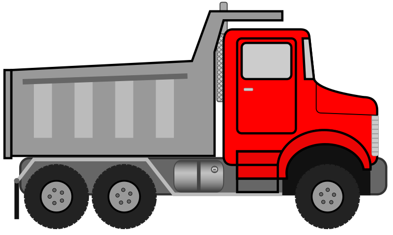 Fast Truck Clipart   Clipart Panda   Free Clipart Images