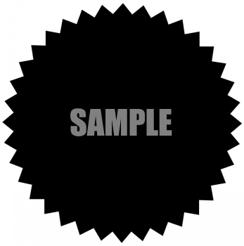 Find Clipart Circle Symbol Clipart Image 779 Of 792
