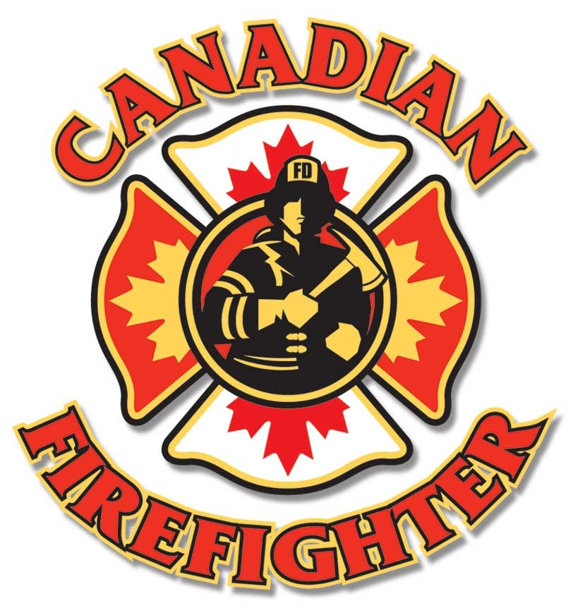 firefighter logo clipart clipart suggest firefighter logo svg firefighter logo stl file inventor