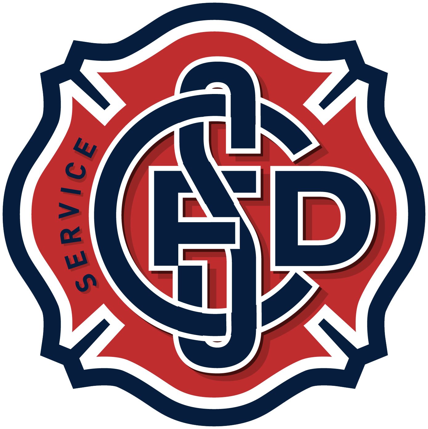firefighter logo clipart clipart suggest firefighter logo maker firefighter logo clipart