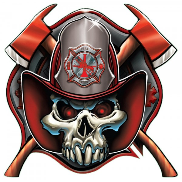 Firefighter Political Cartoon   Clipart Panda   Free Clipart Images
