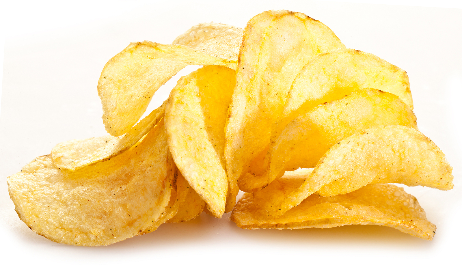 Partyexcuses Com   Foodholiday   Nationalpotatochipday