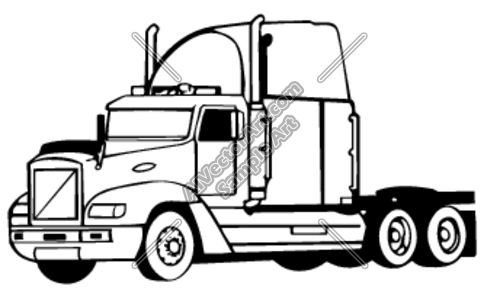 17 further Free 12 X 16 Deck Plan Blueprint together with Trailer Wiring Diagrams moreover EL besides Environment Coloring Page 06. on flatbed trailer drawings