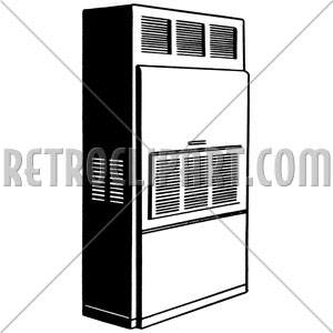 Air Clipart Conditioner Find   Air Conditioner 2011   Stophotair