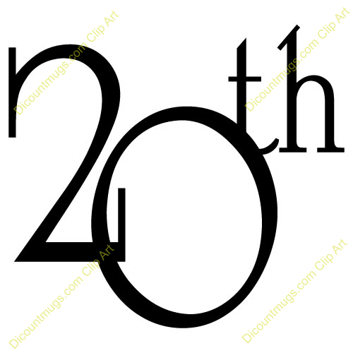 Anniversary Free Clip Art Happy Anniversary Free Clip Art Thanks So