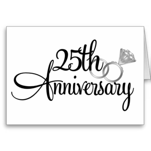 Anniversary clipart suggest