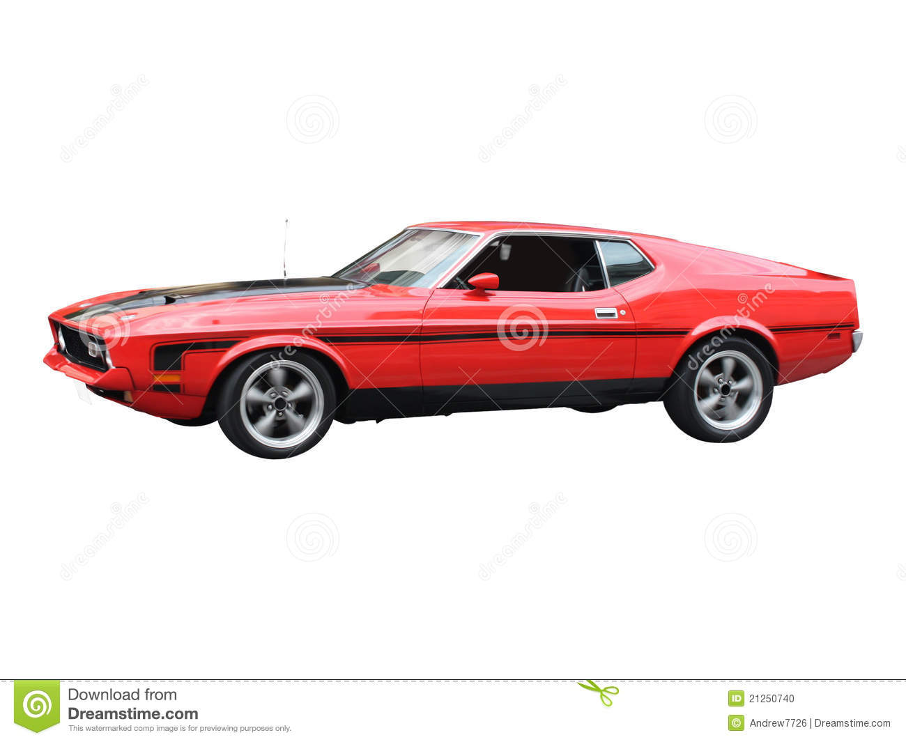 Go Back   Pix For   Sports Car Clipart Side View