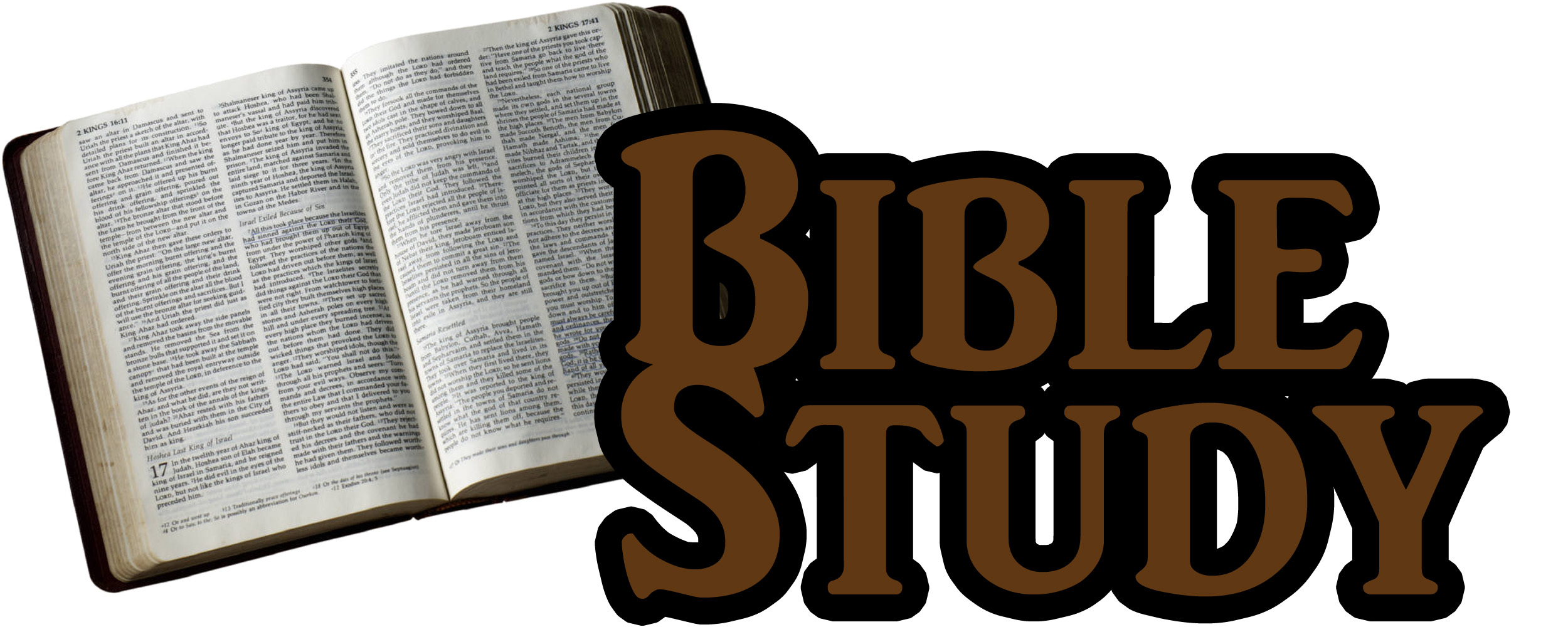 Adult Bible Fellowship Group Clipart - Clipart Suggest