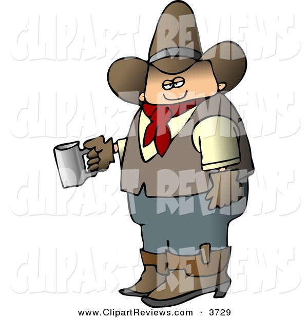 Morning Coffee Clipart Clip Art   Quoteko Com