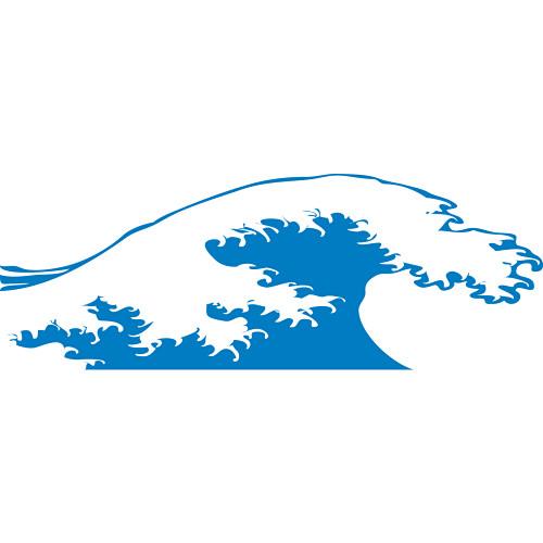 Ocean Clip Art Ocean Clip Art 1 Jpg