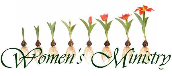 On Sunday Mornings Women S Bible Studies Wednesday Adult Bible Study