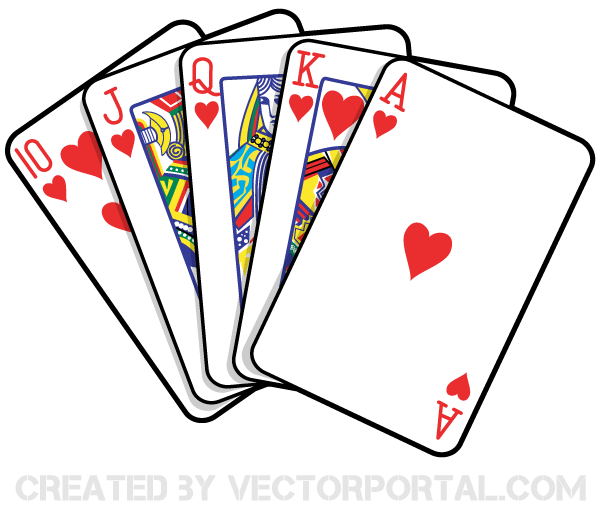 Playing Cards C...