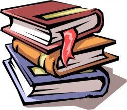 Clip Art Research Clip Art research clipart kid clip art books jpg