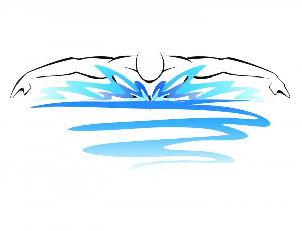 Swim Team Clip Art Swim Team Clip Art
