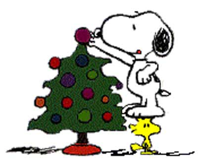 Snoopy dancing clipart clipart suggest - Free snoopy images ...