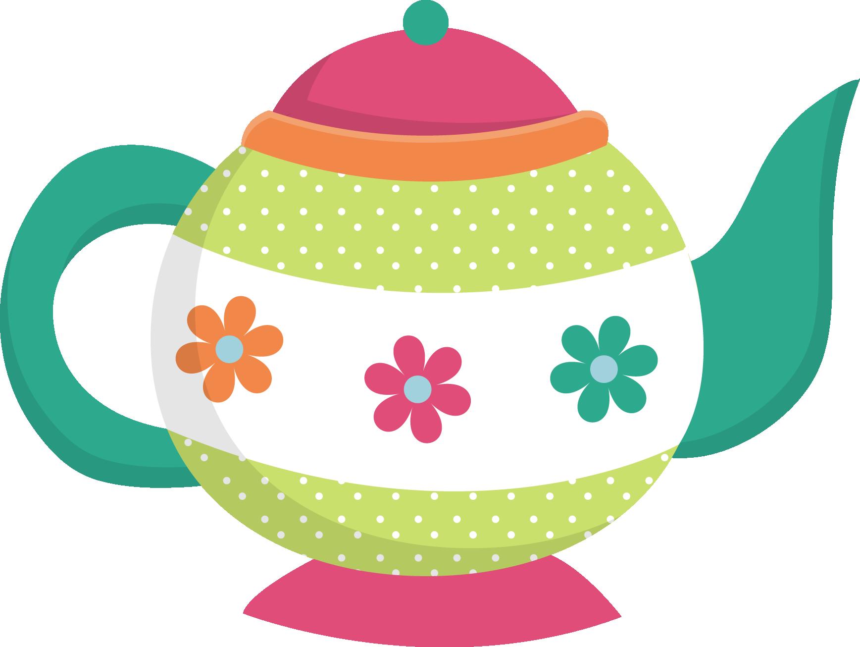Teapot Clipart   Clipart Panda   Free Clipart Images