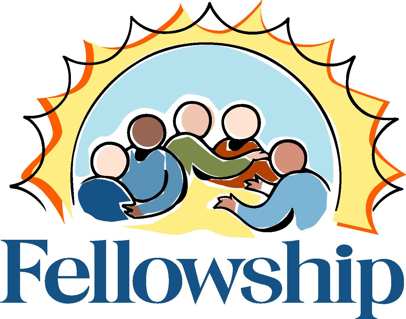 The Latter Days  Fellowship Vs  Followship   Part 5