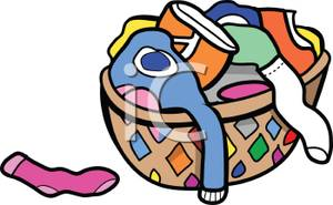 Hamper Clipart Images   Pictures   Becuo