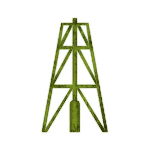 Oil Rig Clip Art   Clipart Best