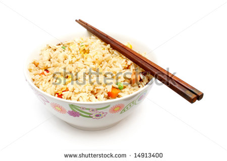 Operation Rice Bowl Clip Art Http   Www Shutterstock Com Pic 14913400