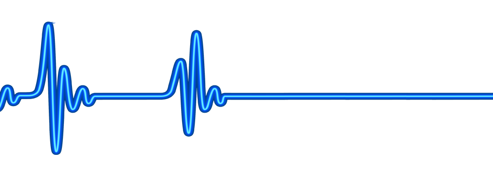 Ekg Heart Rate Clipart