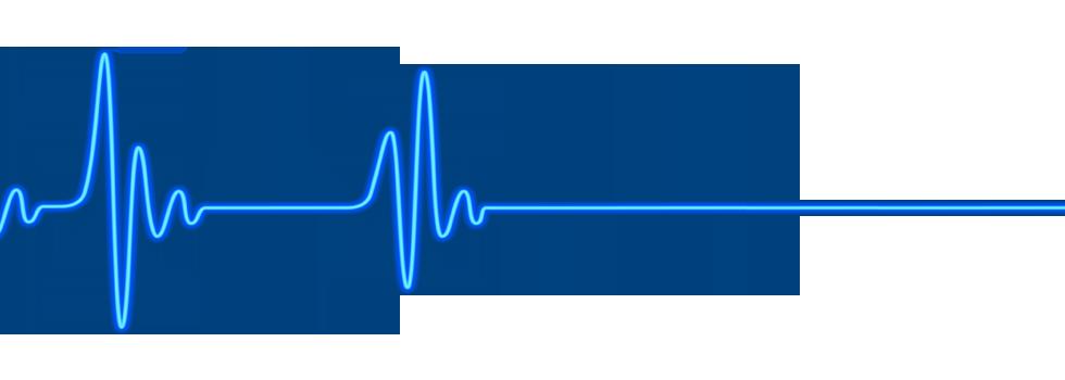 free heart monitor clipart - photo #48