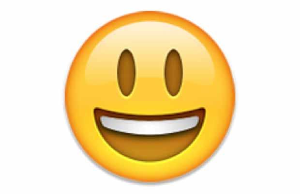Happy Emoji Cli...