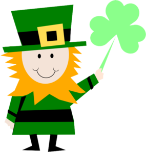 Ireland Clip Art Free   Clipart Panda   Free Clipart Images