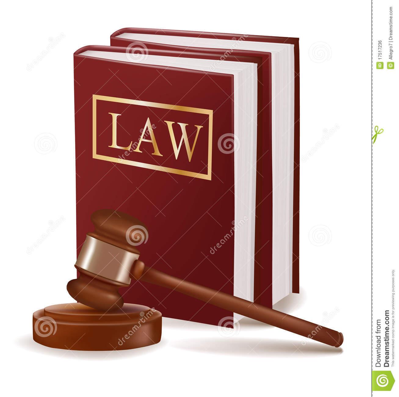 book Введение в международные стандарты финансовой отчетности