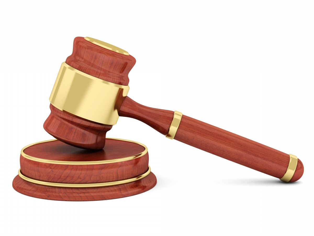 Judge Mallet Clipart Judges Hammer Clipart Best
