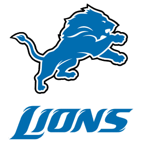 Official Lions Website Detroit Helmet Lions Vector Vector Pngs Logos