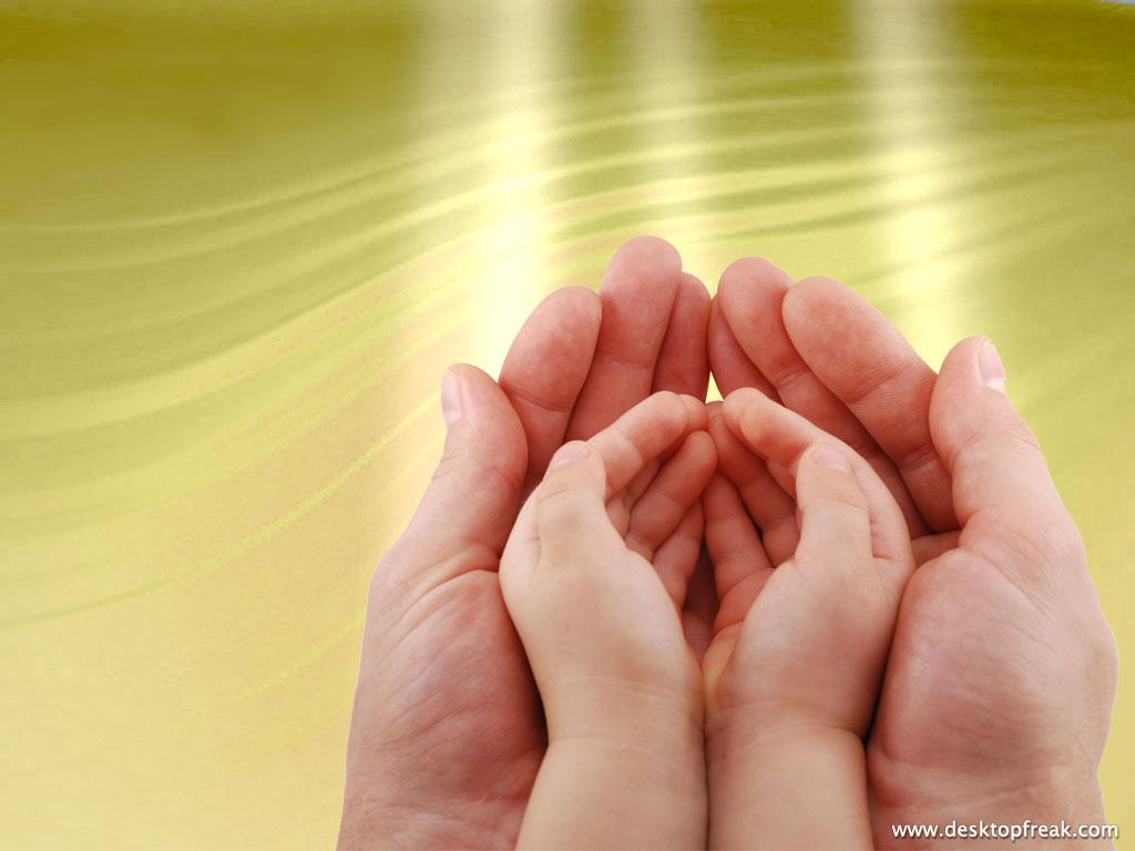 Prayer  141   My Mom