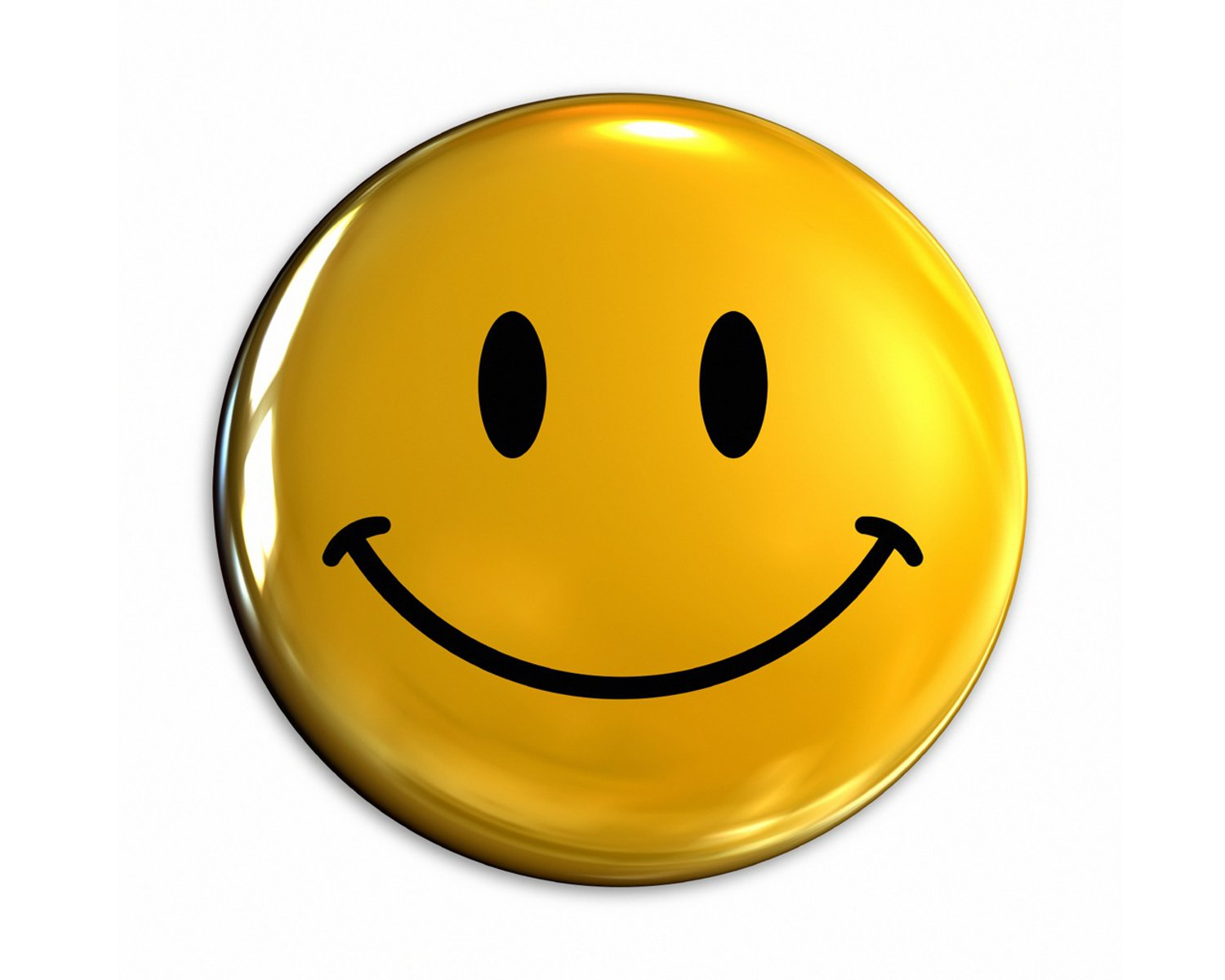 34 Really Happy Face Free Cliparts That You Can Download To You