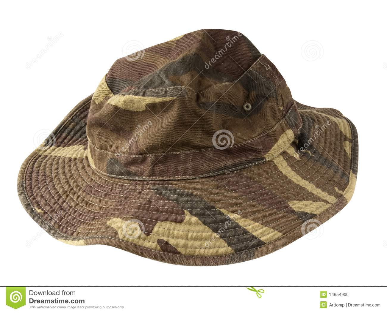 Army Hat Clipart Army Hat 14654900 Jpg
