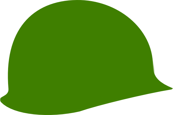 Army Hat Clipart Gallery For Army Hat Clipart