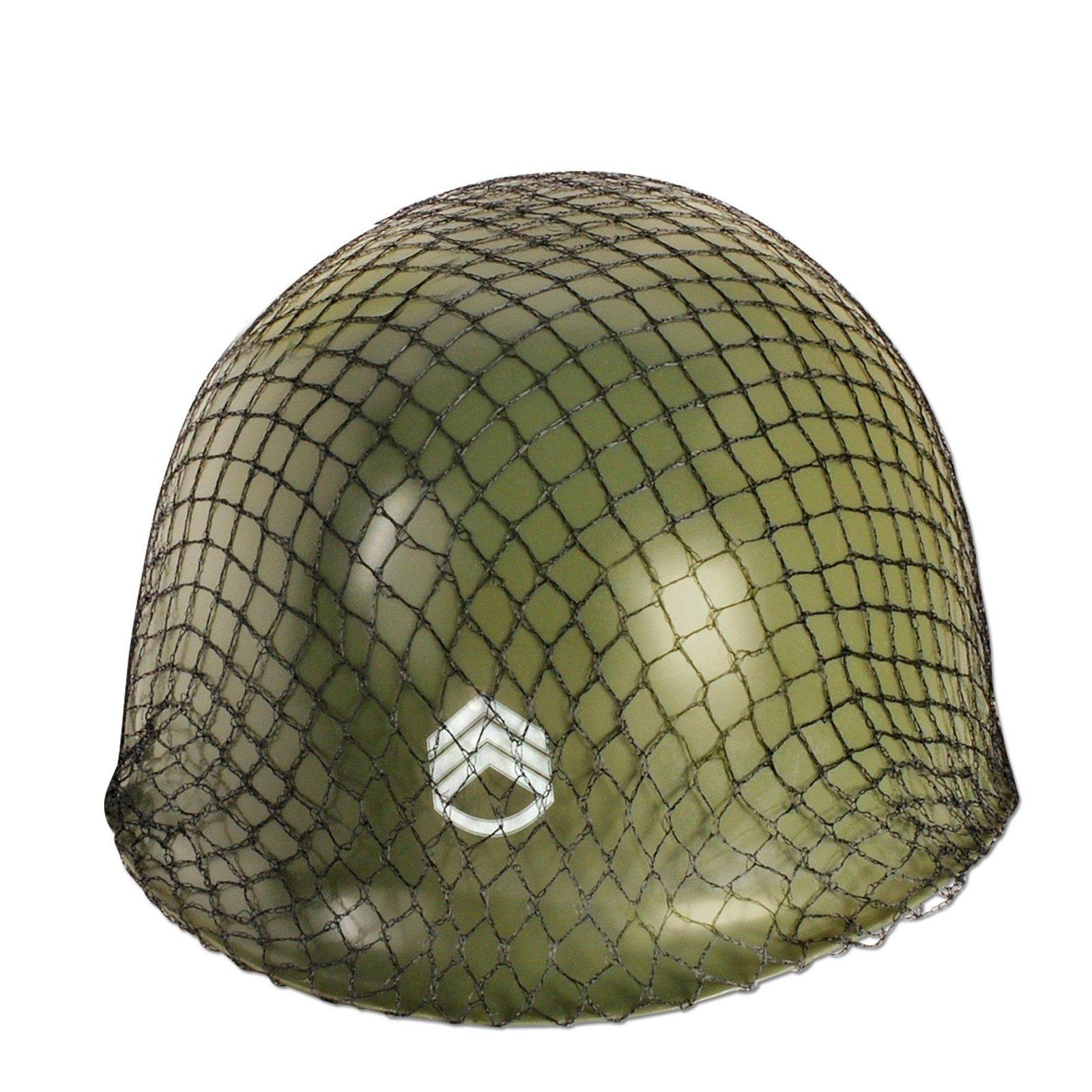 Army Hat Clipart