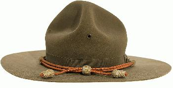 Army Hat Clipart U S  Army Uniforms Of World