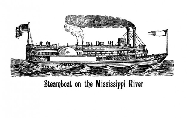 Back   Gallery For   Mississippi River Bank Clipart