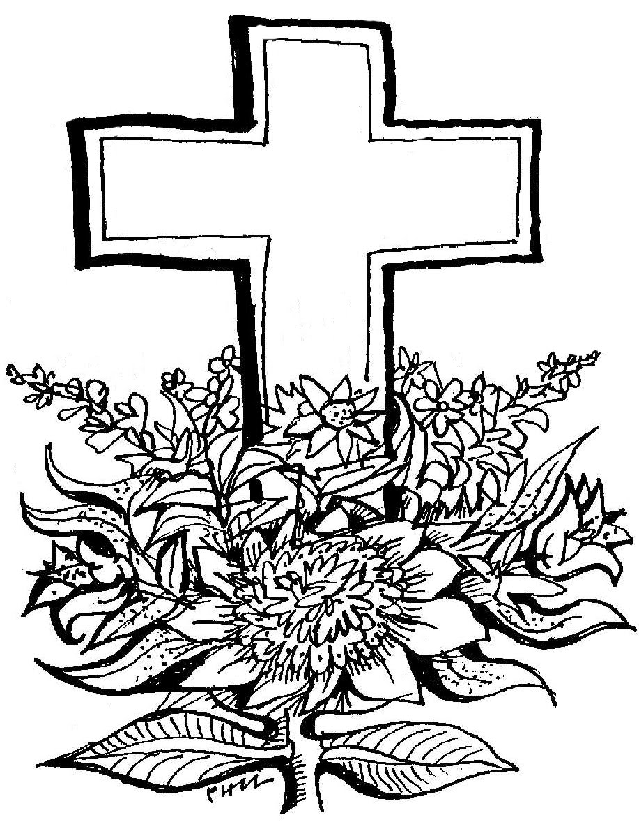 Catholic Cross Clip Art Franciscan Clipart   Revisited
