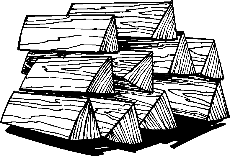 Clip Art Black And White Wood Clipart - Clipart Suggest