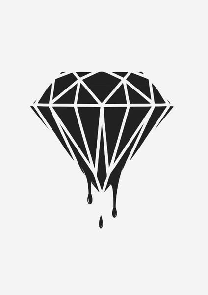 Diamond   Free Images At Clker Com   Vector Clip Art Online Royalty