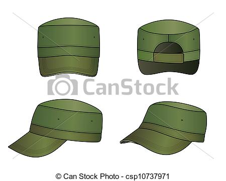 Go Back   Gallery For   Army Hat Clipart